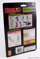g2seasprayb (SoundwavesOblivion.com) Tags: transformers generation 2 g2 minibot autobot seaspray