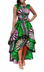 African Style Prom Dress Shop Now   Prom Dress Hut (promdressesjvn) Tags: jovani prom dress pageant dresses sexy night gown uk