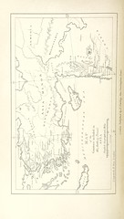 Image taken from page 528 of 'Travels in the three great empires of Austria, Russia, and Turkey' (karadogansabri) Tags: bldigital date1838 pubplacelondon publicdomain sysnum001058062 elliott charlesboileau large vol0 page528 mechanicalcurator imagesfrombook001058062 imagesfromvolume0010580620 map rotated togeoref wp:bookspage=other georefphase2 sherlocknet:tag=mile sherlocknet:tag=import sherlocknet:tag=stone sherlocknet:tag=rich sherlocknet:tag=water sherlocknet:tag=name sherlocknet:tag=rock sherlocknet:tag=island sherlocknet:tag=house sherlocknet:tag=england sherlocknet:tag=differ sherlocknet:tag=river sherlocknet:tag=land sherlocknet:tag=chief sherlocknet:tag=english sherlocknet:tag=beauty sherlocknet:category=maps