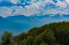 sadkamney13 (tloster) Tags: садкамней rockgarden chegem чегемскоеущелье нижнийчегем кбр northerncaucasus mountains mountainbiking mtb