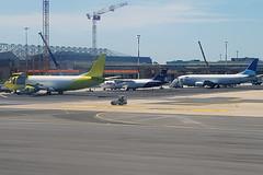 20190510_113251.OO-TNO.EI-FXG.EI-GHB.DJ (JaffaPix +5 million views-thanks...) Tags: davejefferys jaffapix jaffapixcom aeroplane aircraft aviation airplane plane planespotting airline airliner airport fco lirf fumicino romefumicino