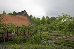 _DSC7540 (Ronae2987) Tags: freilichtmuseum molfsee museum garten garden