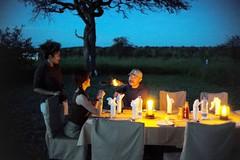 (晒晒太阳不长虫) Tags: tanzania serengeti angatacamp