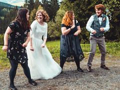 P1130697 (Marko Molnári) Tags: wedding panasonic dmcgx8