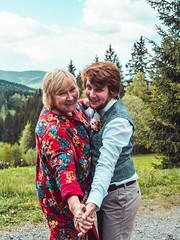 P1130677 (Marko Molnári) Tags: wedding panasonic dmcgx8