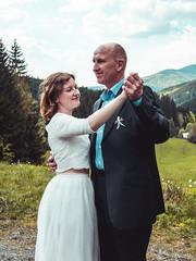 P1130676 (Marko Molnári) Tags: wedding panasonic dmcgx8