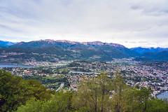 Lugano (Bephep2010) Tags: 2019 7markiii alpen alpha berge carona frühling ilce7m3 lugano montesansalvatore sel24105g schweiz sony switzerland tessin ticino alps mountains spring ⍺7iii pazzallo kantontessin