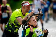 Copenhagen Marathon 2019-6.jpg (JTUlrich) Tags: cphmarathon2019 copenhagen capitalregionofdenmark denmark copenhagenmarathon2019