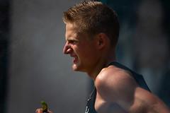 Copenhagen Marathon 2019-9.jpg (JTUlrich) Tags: cphmarathon2019 copenhagen capitalregionofdenmark denmark copenhagenmarathon2019