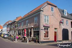 Fotoweekend Brabant-44