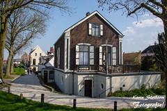Fotoweekend Brabant-50