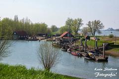 Fotoweekend Brabant-51