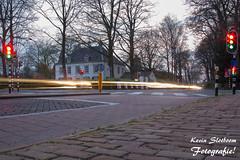 Fotoweekend Brabant-57