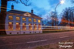 Fotoweekend Brabant-58
