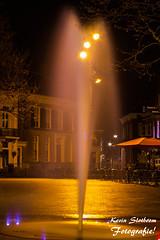 Fotoweekend Brabant-61
