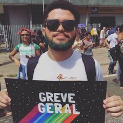 #15M Educação  • 15/05/2019 • Castanhal (PA) (midianinja) Tags: 15m educação ato mobilização greve bolsonaro abraham wentraub cortes ninja mídia mídianinja brasil