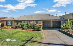 20 Doncaster Avenue, Valley View SA