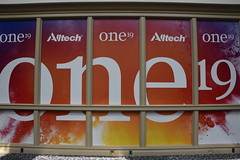 alltech-one-19-27 (AgWired) Tags: alltech international symposium one19 ideas conference future farm agriculture animal nutrition food fuel feed agwired zimmcomm new media chuck