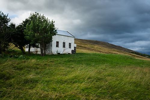 """Gilsstaðir í Vatnsdal • <a style=""""font-size:0.8em;"""" href=""""http://www.flickr.com/photos/22350928@N02/33035531148/"""" target=""""_blank"""">View on Flickr</a>"""