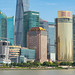 20042-Shanghai