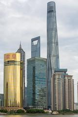 20237-Shanghai
