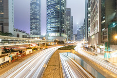 Ambilight (kevinho86) Tags: eos6d hongkong longexposures nightscape city cityscapes night lightshadow central 内透 urban design art landscape scenery scape 建築 citynights citylights downtown innerlights wideangle 城市 architecture ef1635f4lusm