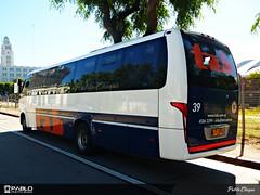 0039 > Tab / UY (Pablo Photo Buss) Tags: volare agrale tab ônibus bus uruguay