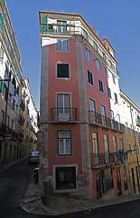 IMG_3447 (chazheng) Tags: lisbon portugal europe city canon culture history art centuries traditions architects landscape famous wonderful interesting perspective flickr attraction building fullframe street