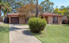 17 Blakewell Road, Thornton NSW