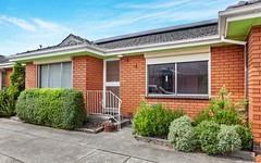 11/176 Rathcown Road, Reservoir VIC