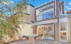 12 Rosser Street, Rozelle NSW