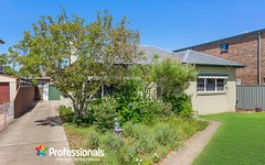 11 Morotai Road, Revesby Heights NSW