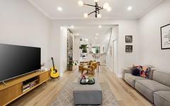 370 Crown Street, Surry Hills NSW