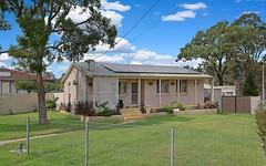 28 Reliance Crescent, Willmot NSW