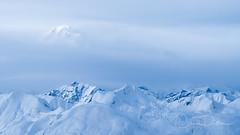Ominous (Chad Dutson) Tags: alaska chad denali dutson forest landscape mountain mountains national nature northwest ominous pacific panorama park peak peaks range wild wilderness winter snow