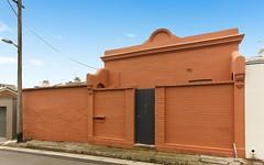 5 Paddington Lane, Paddington NSW