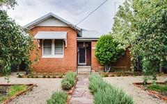 17 Douglas Street, Narrandera NSW