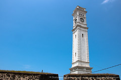 IMG_7397.jpg (Dhammika Heenpella / CWSSIP Images of Sri Lanka) Tags: dhammikaheenpella ඔර්ලෝසුකණුව matarafort ශ්රීලංකාවේචායාරූප ධම්මිකහීන්පැල්ල fort historicallandmark මාතරකොටුව imagesofsrilanka srilanka matara ශ්රීලංකාවේෆොටෝ ශ්රීලංකාව placesofinterest traveldestination