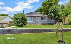 13 Forrest Avenue, Valley View SA