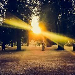 Sunrise (Nabel Grant) Tags: sunrise