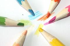 """Pastel"". (Yesteryear-Automotive) Tags: pastel macromondays"