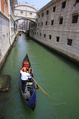 Scenes of Italy (gregorcerar) Tags: ancient architecture beach bella brick bridge canal canals carneval cathedral drink duomo europe food gondola grande holiday italia italian italy marco mask old pizza rialto saint seafood spritz square tourism travel vacation vaporetto venetian venezia venice vicenza wall