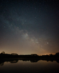 *** (Lee|Ratters) Tags: sony a7 voigtlander cv21 somerset night sky astro astrophotography milkyway galaxy reflections astronomy stars