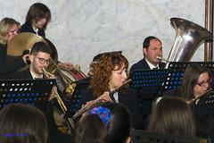 flautista (miguelmoll387) Tags: flauta flute flautista flautist flutis banda concierto concert música music músicos musicians nikon nikond7100 sigma sigma1770 instrumentosmusicales