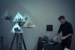 SXSW_2019_German-Haus_3-9_(c)_Hitesh Mulani_Initiative Musik_016