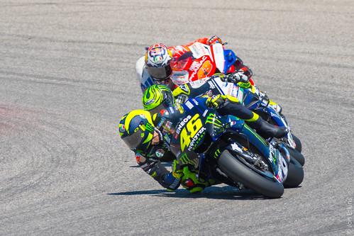 2019-04-14 Moto GP 1666