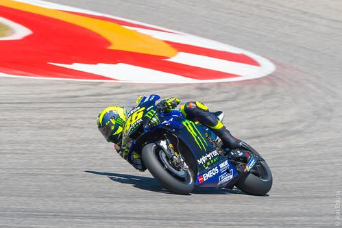 2019-04-14 Moto GP 2335