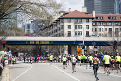Boston Marathon_20190415_018 (falconn67) Tags: bostonstrong kenmore kenmoresquare commonwealthave commave charity bostonmarathon marathon boston sports runners city patriotsday tradition canon 5dmarkiii 24105mml