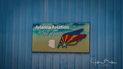 Pima Air Museum-32893 (Jeffrey Balfus (thx for 5.5M views)) Tags: pimaair tucson az us sonya7iii ilce7m3 fe24240mmf3563oss sel24240 militaryjets militaryaircraft