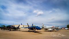Pima Air Museum-32630 (Jeffrey Balfus (thx for 5.5M views)) Tags: pimaair tucson az us sonya7iii ilce7m3 fe24240mmf3563oss sel24240 militaryjets militaryaircraft